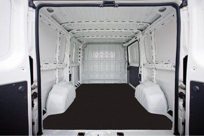 fahrzeugboden-tecnolamweb